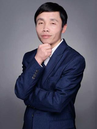 锦华装饰设计师-袁玉军