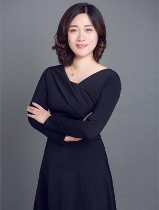 锦华装饰设计师-黄艳