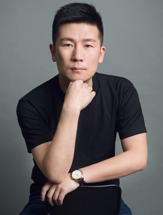 胜博发登录装饰设计师-杨春玖