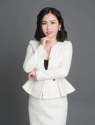 锦华装饰设计师-康爱萍