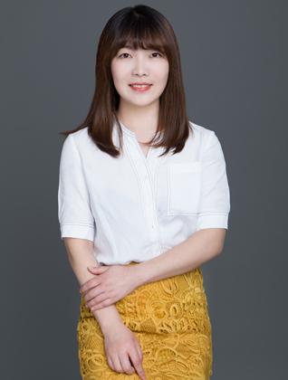 锦华装饰设计师-潘江玲