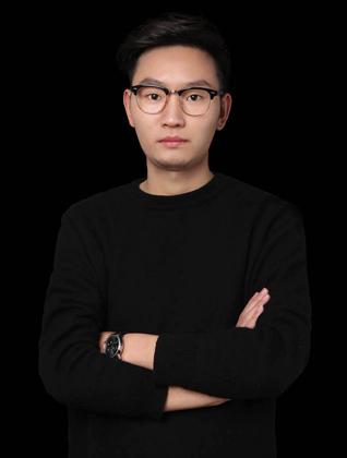 錦華裝飾設計師-王少彬