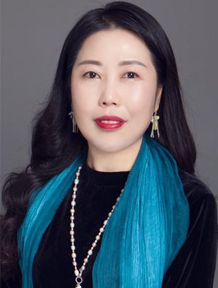 锦华装饰设计师-杨子