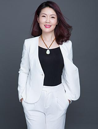 锦华装饰设计师-张红丽