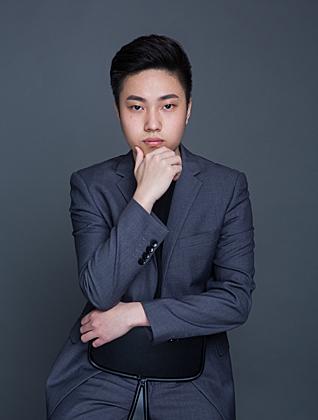 锦华装饰设计师-郭宏伟