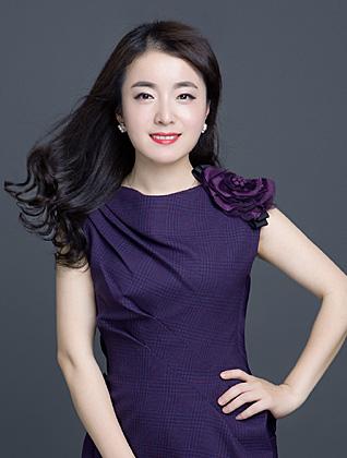 锦华装饰设计师-俞慧婷