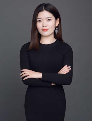 锦华装饰设计师-徐媛