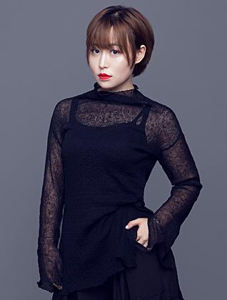 锦华装饰设计师-陈盈赢