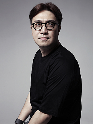 锦华装饰设计师-郭建伟