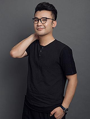 錦華裝飾設計師-李國棟