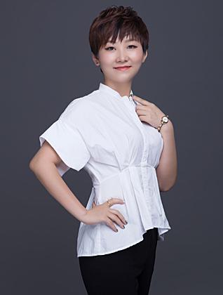 锦华装饰设计师- 魏丹