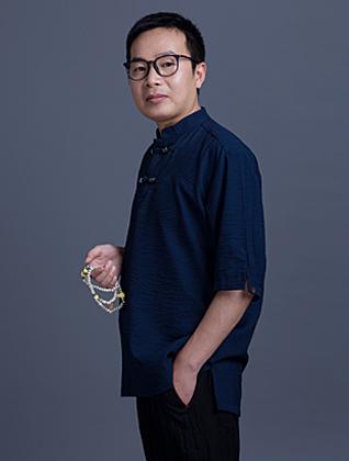 锦华装饰设计师-许德权