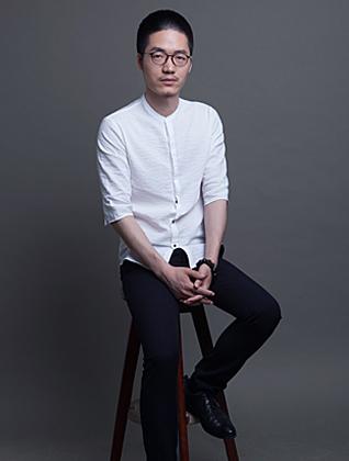 锦华装饰设计师-张霖