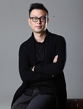 锦华装饰设计师-沈伟