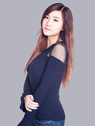 锦华装饰设计师-孙霄雪