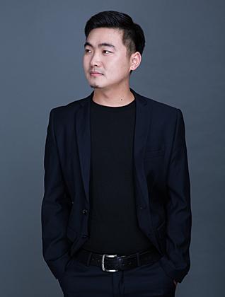 锦华装饰设计师-高飞