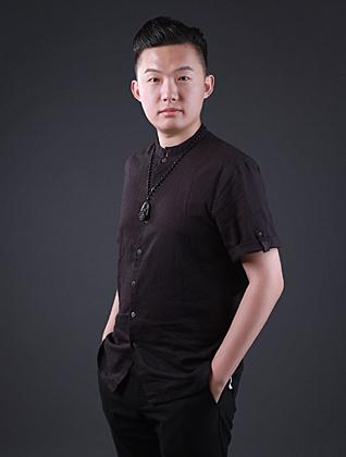 锦华装饰设计师-顾丰