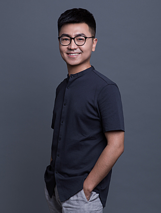 锦华装饰设计师-赵兵