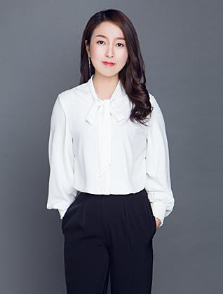 锦华装饰设计师-周丽红