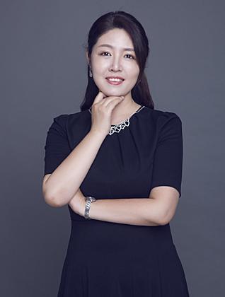 錦華裝飾設計師-王曉燕