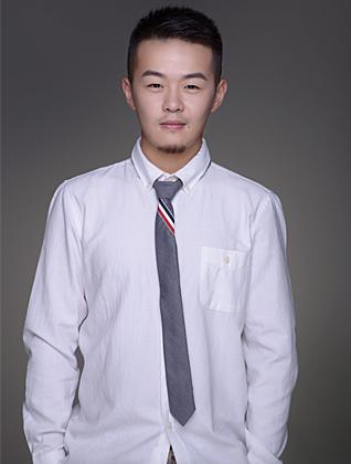 锦华装饰设计师-方阵