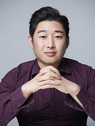 锦华装饰设计师-刘亚杰