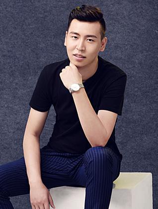 锦华装饰澳门银河娱乐在线-李青波