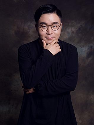 锦华装饰设计师-施奕