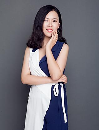 锦华装饰设计师-李思瑶