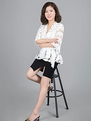 锦华装饰设计师-卞燕华
