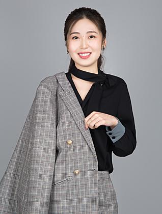 锦华装饰设计师-程婷