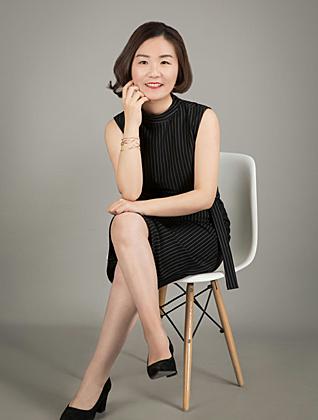 錦華裝飾設計師-劉麗麗
