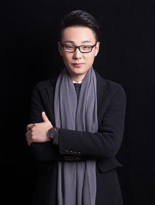 锦华装饰设计师-徐冬