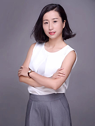 锦华装饰设计师-刘 艳