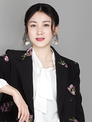 真人线上娱乐设计师-刘礼玲