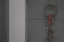 水电槽体网格布加固,防开裂