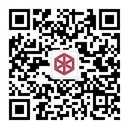 开户送体验金68装饰微信公众号二维码