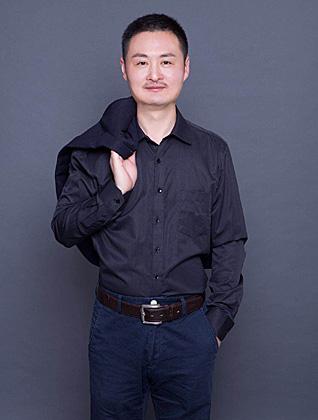 锦华装饰设计师-徐兴辉