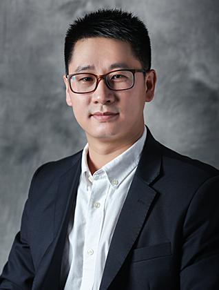 锦华装饰设计师-魏志翔