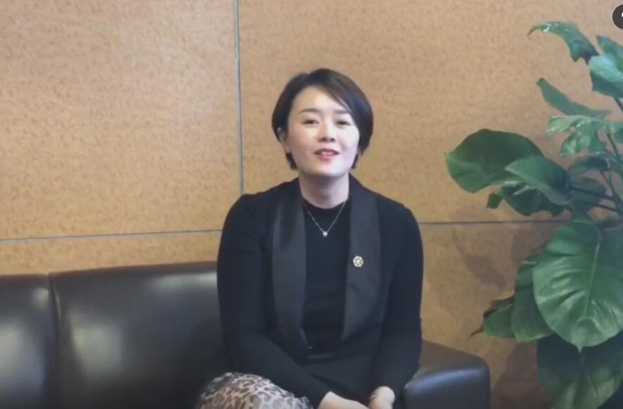 【胜博发登录设计明星】陈辰