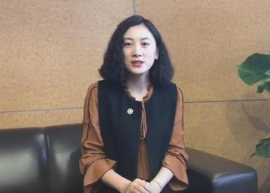 【锦华设计明星】刘礼玲