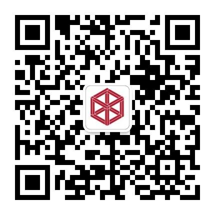 胜博发登录装饰微信公众号二维码