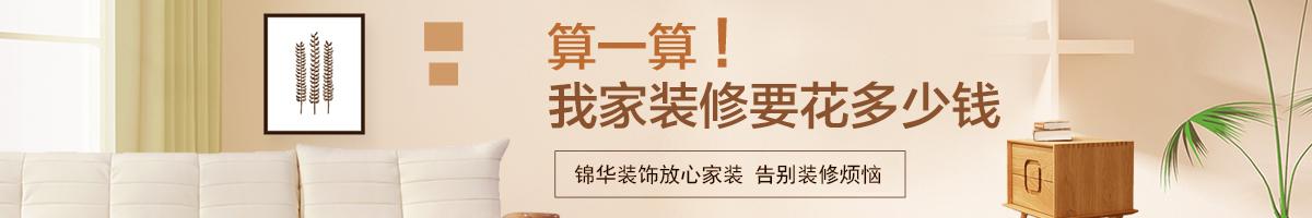 银河博彩娱乐网站大全生活