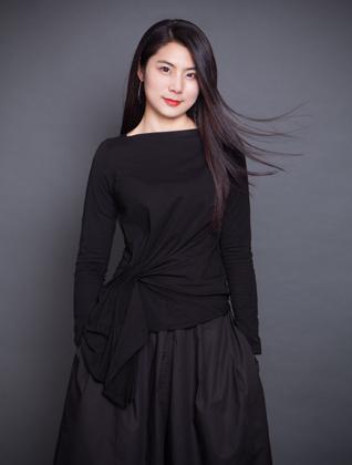 锦华装饰设计师-汤苏婉