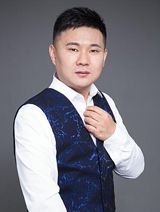 胜博发登录装饰设计师-伏开元