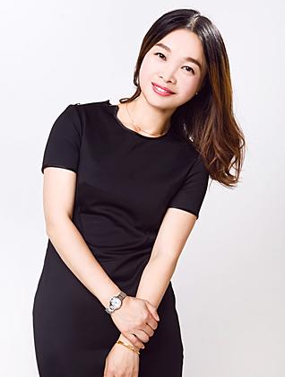 锦华装饰设计师-王彦乔