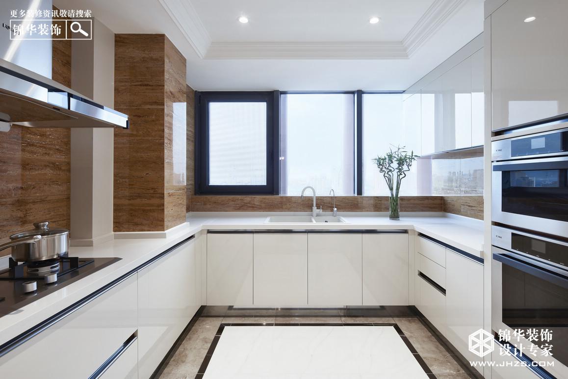 廚房櫥柜裝修尺寸怎么算,.櫥柜尺寸計算方法