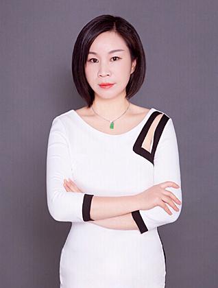 锦华装饰设计师-张玲