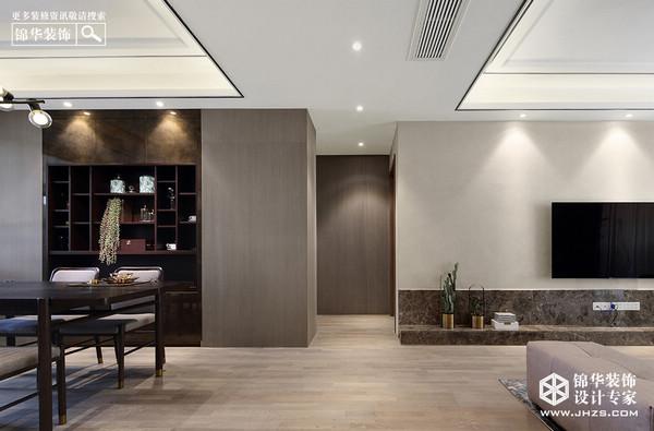 实用的南京二手房装修项目流程及注意事项