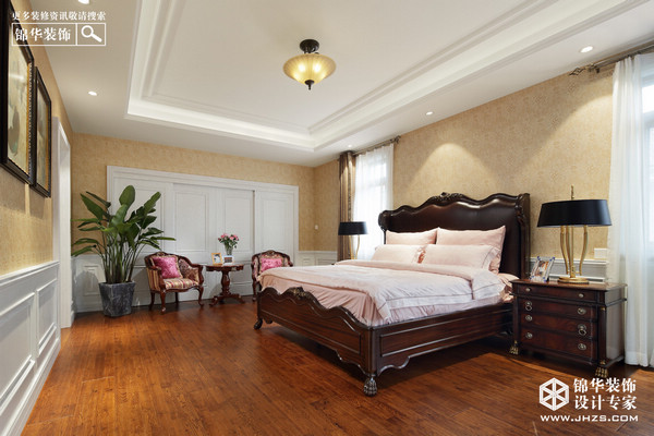 南京实木复合木地板选购,实木复合地板应该如何保养